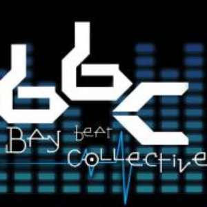 Avatar for Bay Beat Collective