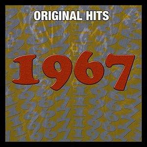 Original Hits: 1967