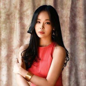 Avatar de Jo Jung Min