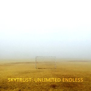 Unlimited Endless