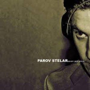 Avatar für Parov Stelar Feat. Billy Kern