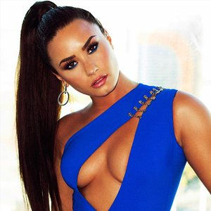 Awatar dla Demi Lovato