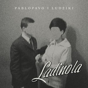 Ladinola