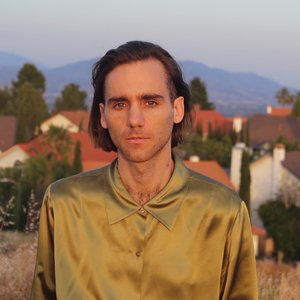 Avatar for Scott Gilmore