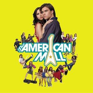Avatar de The American Mall