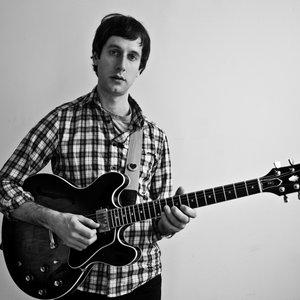 Аватар для Adam Caine Quartet