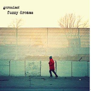 Fuzzy Dreams