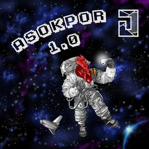 Asokpor 1.0