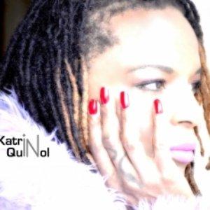 Avatar for Katrin Quinol