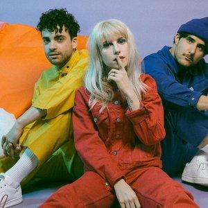 Awatar dla Paramore
