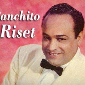 Avatar for Panchito Riset