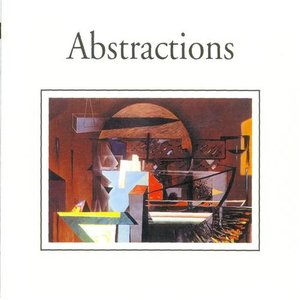 Abstractions — Jazz Collection