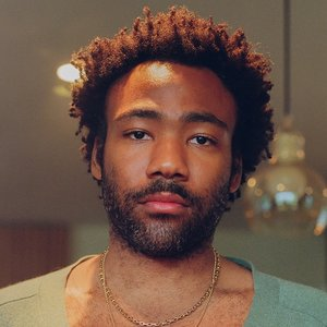 Avatar für Childish Gambino