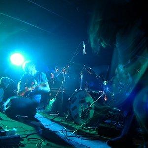 2002-09-18: Peel Session