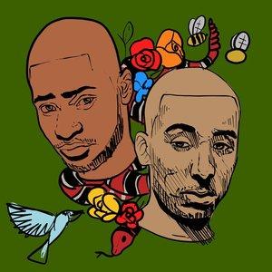 Avatar for Dave & Fredo