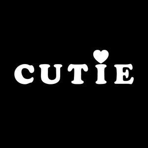 Avatar for Cutie