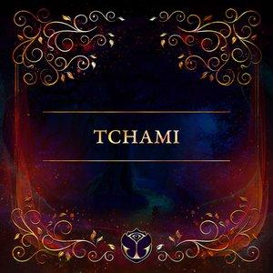 Tomorrowland 31.12.2020: Tchami (DJ Mix)
