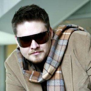 Awatar dla Tomasz Łysiak