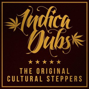 Avatar for Indica Dubs