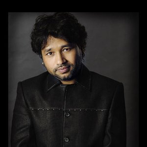 Avatar for Kailash Kher