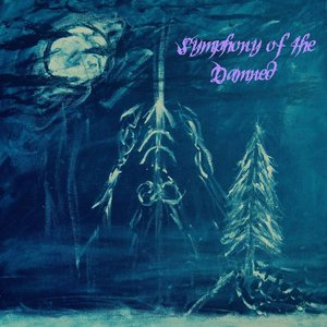 Аватар для Symphony of the damned