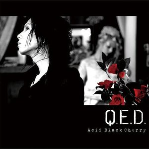 Q.E.D.
