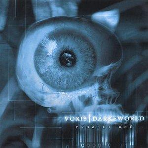 Darkeworld Project One