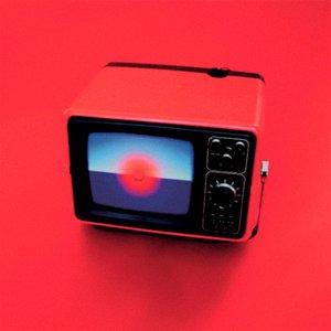 Goma (Radio Edit)