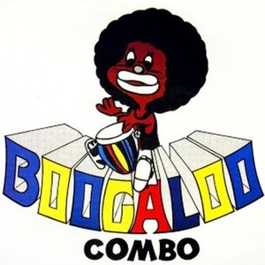 Avatar for Boogaloo Combo