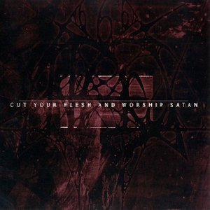 Cut Your Flesh And Worship Satan