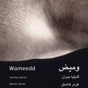 Wameedd