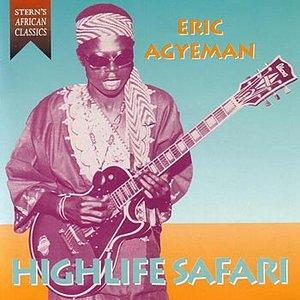 Highlife Safari