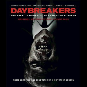 Daybreakers (Original Motion Picture Soundtrack)