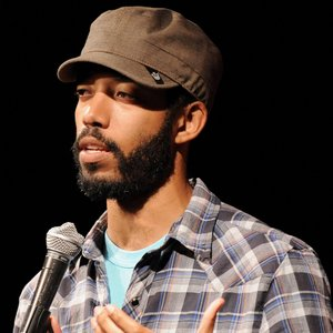 Avatar for Wyatt Cenac