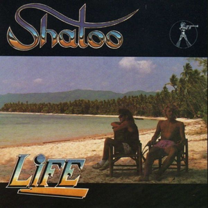 Shatoo - Still In Need Of Your Love