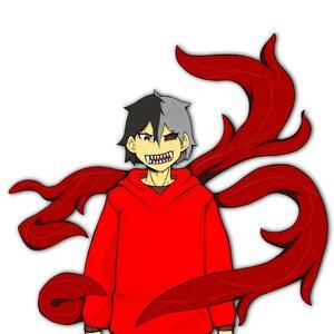 Avatar de SLXDEREX