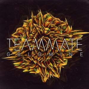 Goldmine - Single