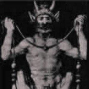Luciferiano