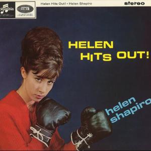 Helen Shapiro - Bobbin