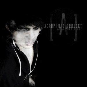 Avatar für Acrophilic Project