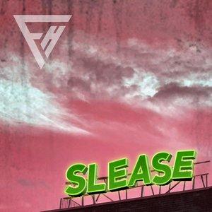 Slease