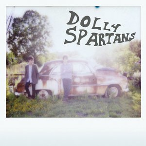 Dolly Spartans
