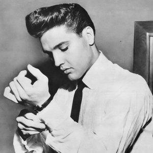 Avatar for Elvis Presley