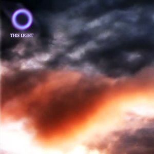 Image for 'This Light'