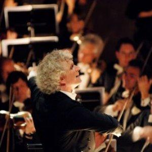 Avatar for Simon Rattle: City Of Birmingham Symphony Orchestra