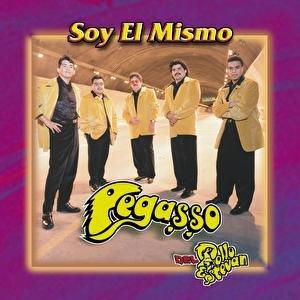 Soy El Mismo