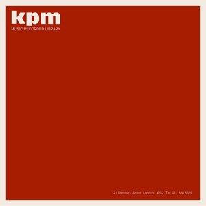 Kpm Brownsleeves: Kpmlpb 37