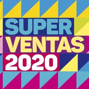 Superventas 2020