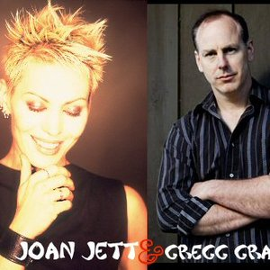 Avatar for Greg Graffin & Joan Jett