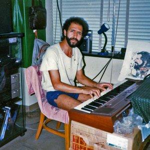 Avatar für Saad Hebboul
